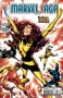 Marvel Saga T16