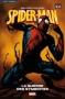 Spider-man la guerre des symbiotes