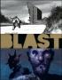 Blast T3