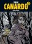 Canardo T21