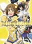 Tales of Legendia T04