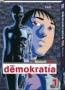 Demokratia T01