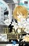 Black Bird T13