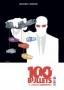 100 BULLETS T06