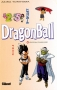 Dragon ball T25