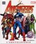 L'Encyclopédie Avengers