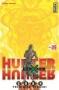 Hunter X Hunter T29