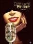 Bourbon street T02