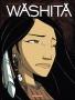 Washita T03