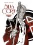 Silas Corey T03 Le Testament Zarkoff 1/2
