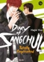 DIARY OF SANGCHUL T01