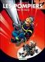 Les pompiers T12