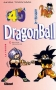 Dragon ball T40