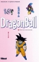 Dragon ball T15
