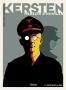 Kersten, médecin d'Himmler T01