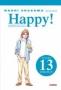 Happy ! T13