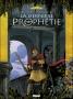 La dernière prophétie T.5 édition simple