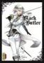 Black Butler T11