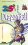 Dragon ball T35