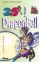 Dragon ball T35