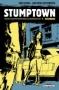Stumptown T01