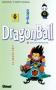 Dragon ball T11