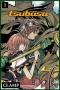 Tsubasa Reservoir Chronicle T01