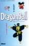 Dragon ball T05
