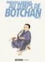 Au temps de Botchan T3