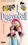 Dragon ball T41
