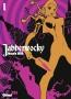 Jabberwocky T01
