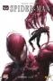 Spider-man T01