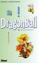 Dragon ball T03
