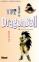 Dragon ball T17