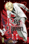 Red Raven T.3