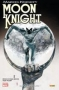 MARVEL KNIGHTS - Moon Knight T02