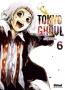 Tokyo Ghoul T06