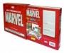 Les Trésors de Marvel T01 Artbook éditions Deluxe