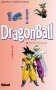 Dragon ball T16