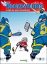 Les hockeyeurs T01