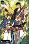 Tsubasa Reservoir Chronicle T20