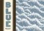 Blue T01