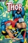 Thor Guerres obscures T01
