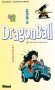 Dragon ball T02