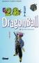 Dragon ball T28