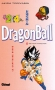 Dragon ball T24