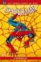 Spider-man T09 coffret collector 50 ans