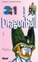 Dragon ball T31