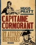 Capitaine Cormorant édition Intégrale colorisée