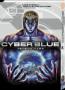Cyber Blue T3